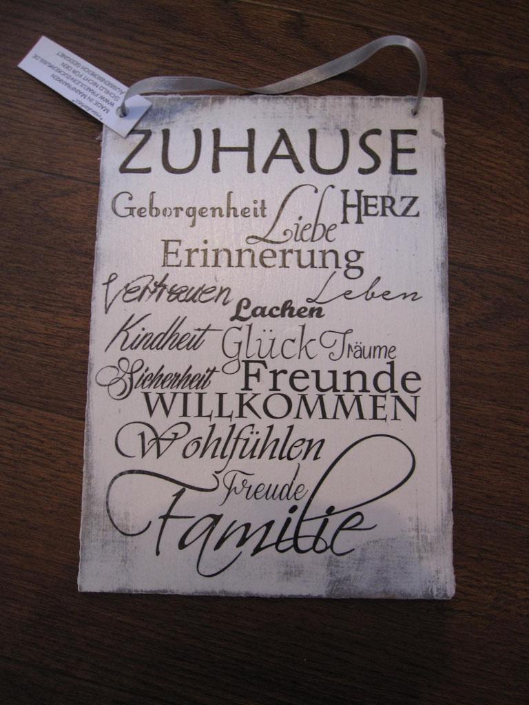 Schild mit Herz « DIE SCHÖNSTEN HÜHNER 01 » Geschenk Bauer Hühnerbauer Huhn